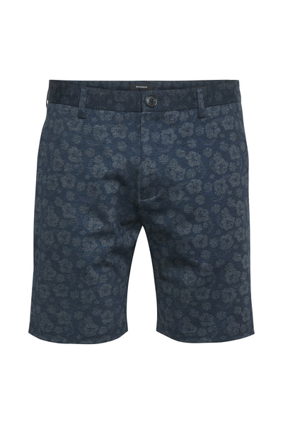Matinique MApaton shorts