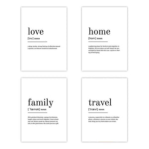 Love Home Family & Travel - Home-France