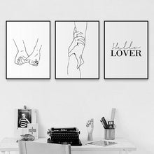 Charger l'image dans la galerie, Nordic Love - Home-France