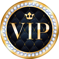 VIP SERVICE - faceonboxer