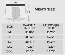 Load image into Gallery viewer, Custom Face Sexy Girl's Men's Boxer Briefs