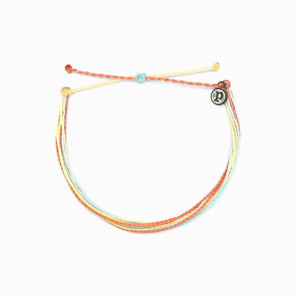 Beach Life Anklet