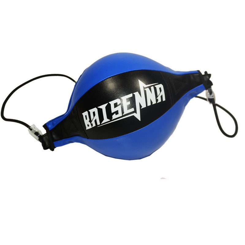 50% Off Only Today-Double End Bag Boxing Ball-Buy 2 Free shipping