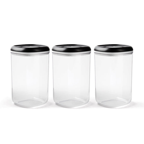 clarity-canister-basic-set