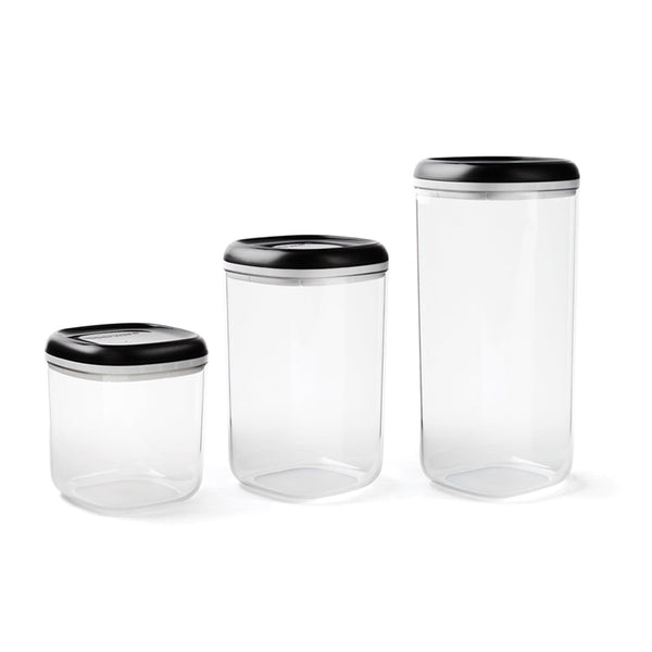 clarity-canister-starter-set