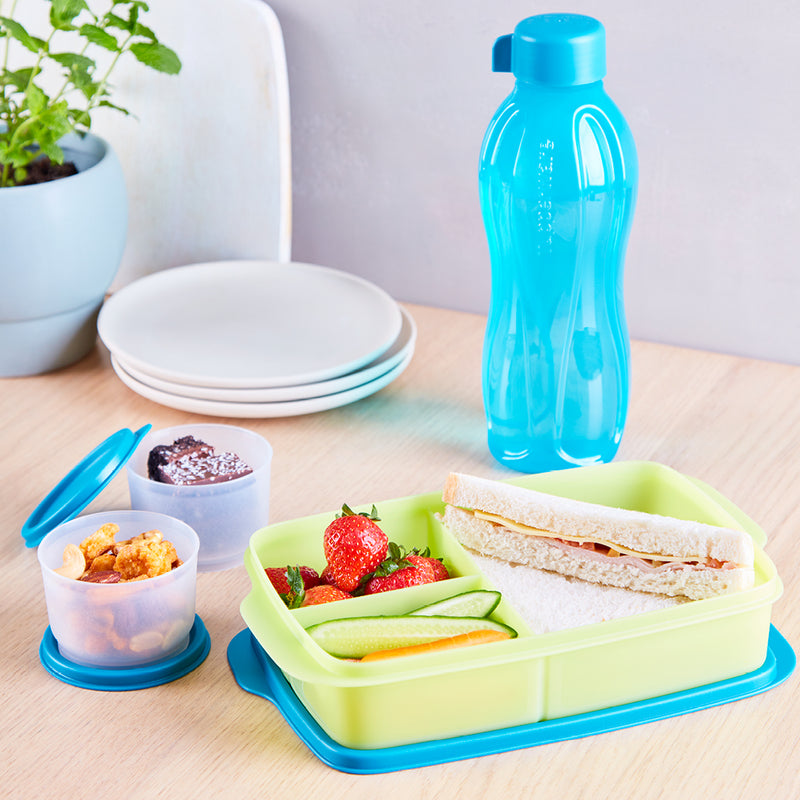 FOOD MOVER LUNCH SET
