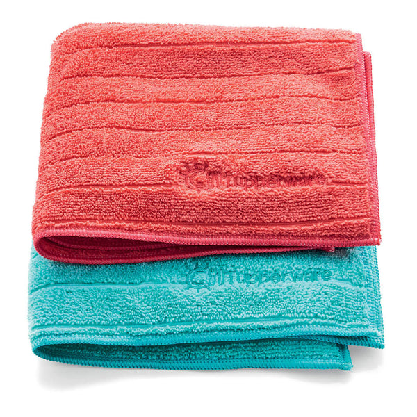 microfibre-dish-drying-towel