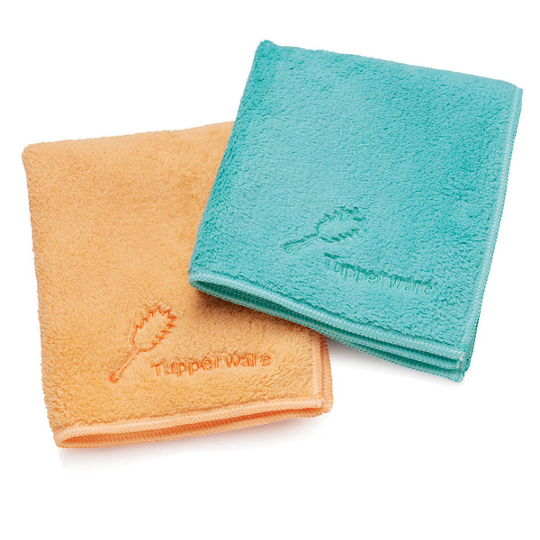 microfibre-dust-towel