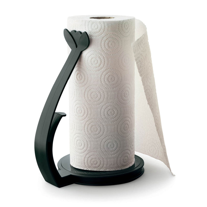 recyline-paper-towel-holder