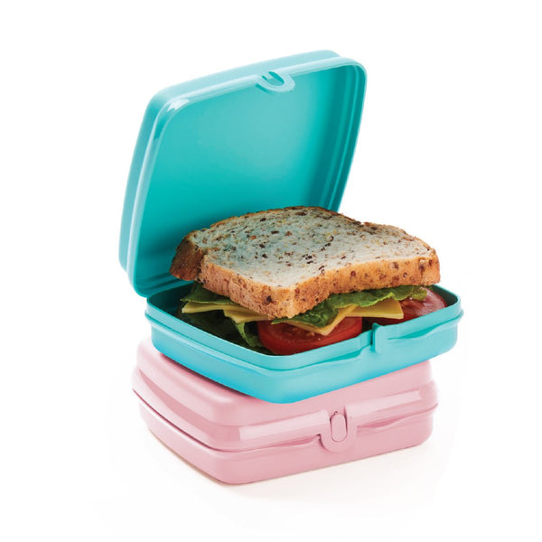 SANDWICH KEEPER (2 PACK)