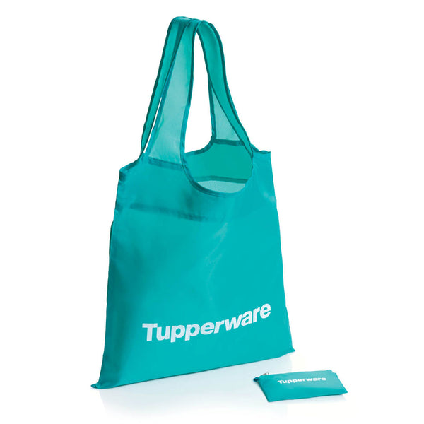 foldable-shopping-bag
