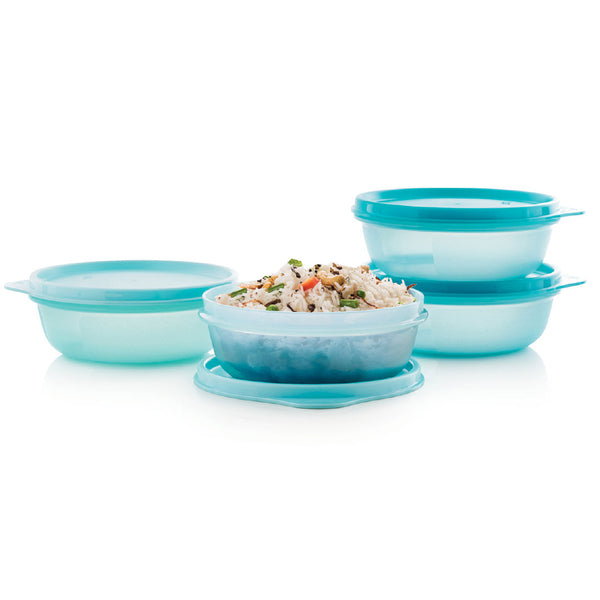 space-saver-left-over-bowls