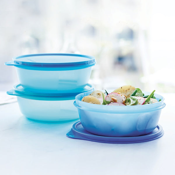 space-saver-salad-bowls