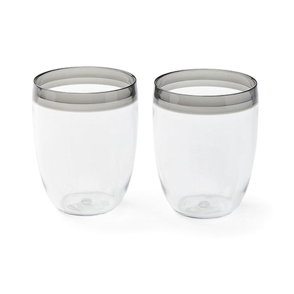 stemless-tumblers