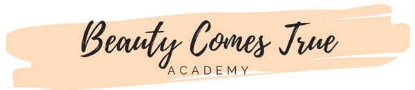 Beauty Comes True Academy