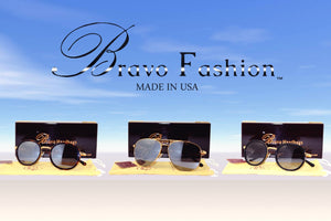 Sunglasses & Glasses Accessories