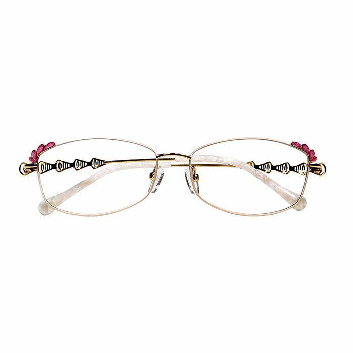 BV3002R S1 Bravo Prescription Reading Glasses