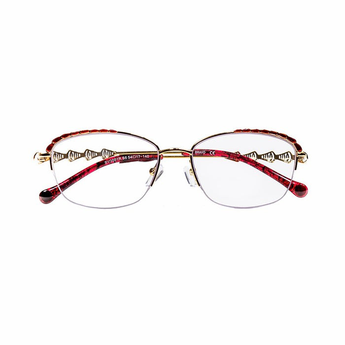 BV3001R S1 Prescription Reading Glasses