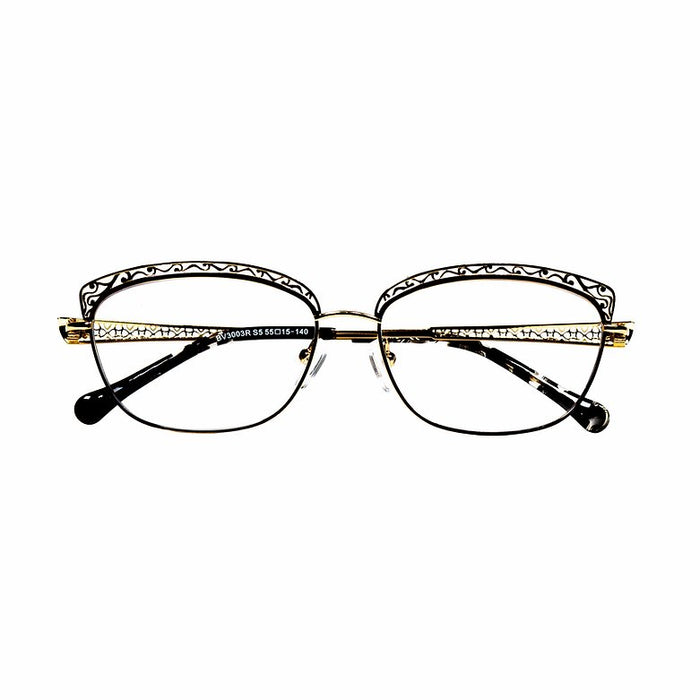 BV3003R S1 Prescription Reading Glasses