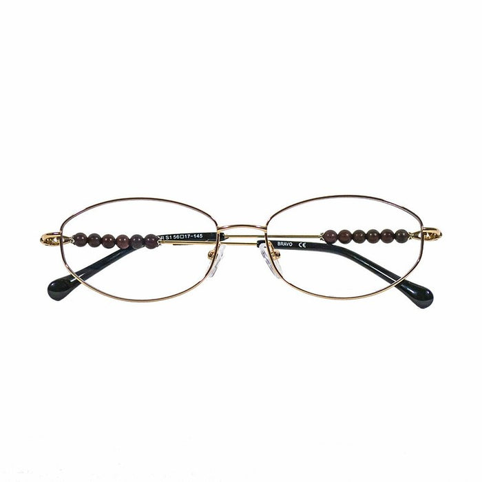 BV3005R Unisex Prescription Readers