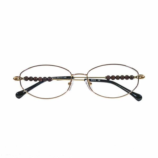 BV3005R Unisex Bravo Prescription Readers