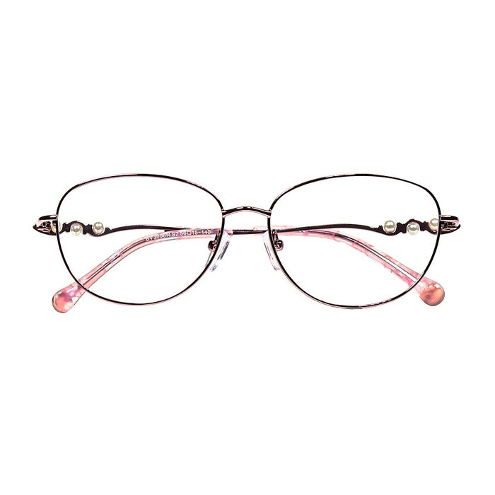 BV3006R S1 Prescription Reading Glasses