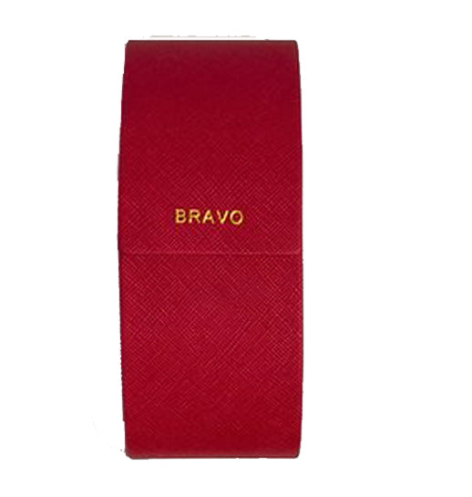 BRAVO LOGO COLLECTION BV2002-C1