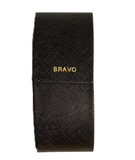 BRAVO LOGO COLLECTION BV2001-C3