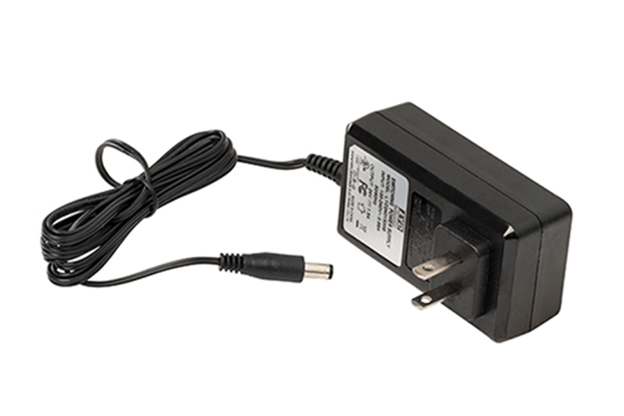 Non-Dimmable Electronic Plug-In LED Driver