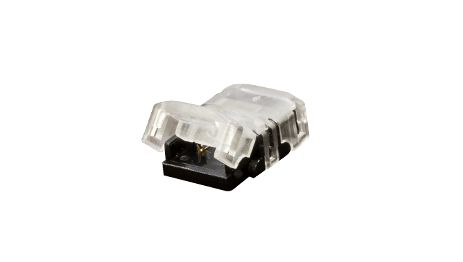 LED-to-LED Gripper Connector