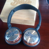 BiGR CUSTOM - BiGR Audio