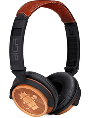 George Watsky Headphones