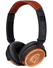 USC Trojans Headphones