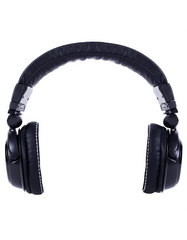 Pittsburgh Pirates Headphones