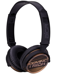 Covino and Rich Headphones
