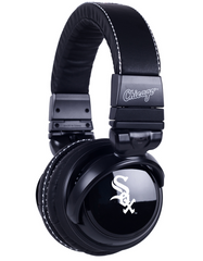 Chicago White Sox Headphones