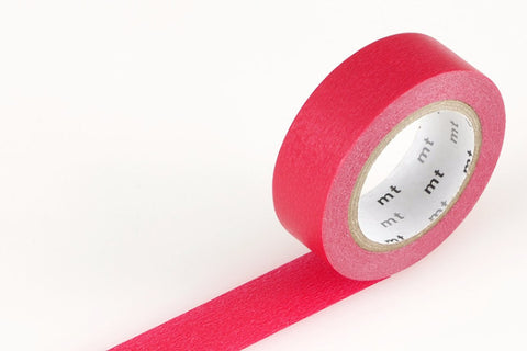 Solids | MT Tape