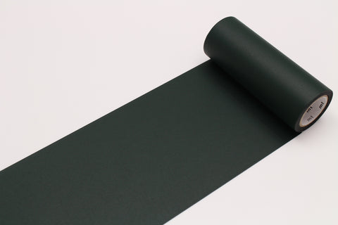 blackboard 100mm solid