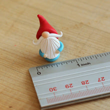 Load image into Gallery viewer, Itty Bitty Gnome with Red Hat