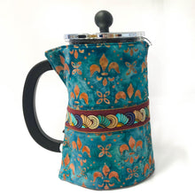 Load image into Gallery viewer, French Press Coffee Cozy