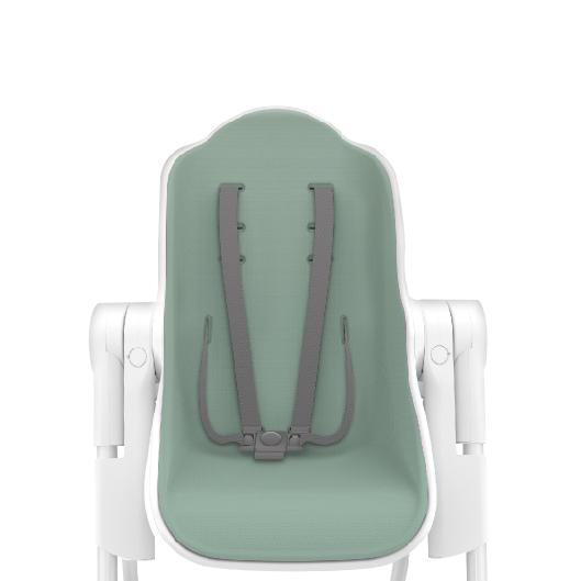 Cocoon High Chair Harness