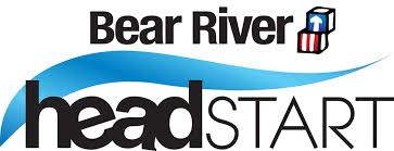 Bear River Head Start