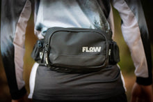 Load image into Gallery viewer, Flow Full-Day Hip Pack