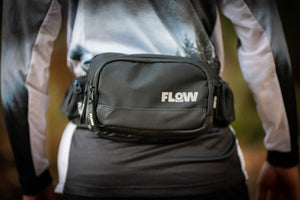 Flow Full-Day Hip Pack