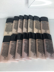14 Piece Pro Foundation Kit