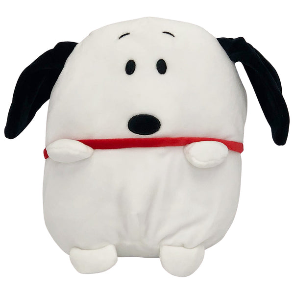 "8"" Snoopy Squishmallow"