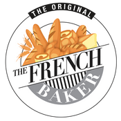 The French Baker Online Davao