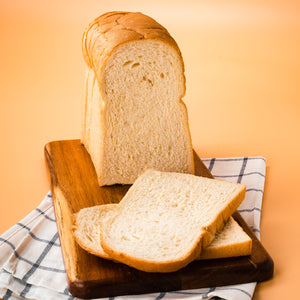 English Bread