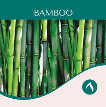 Load image into Gallery viewer, Bamboo