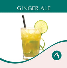 Load image into Gallery viewer, Ginger Ale